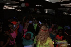 Ware County High School MORP 2014 Waycross GA Mobile DJ Services (168)