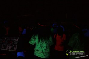 Ware County High School MORP 2014 Waycross GA Mobile DJ Services (171)