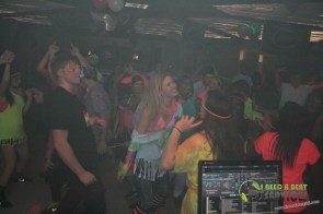 Ware County High School MORP 2014 Waycross GA Mobile DJ Services (183)