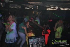 Ware County High School MORP 2014 Waycross GA Mobile DJ Services (184)