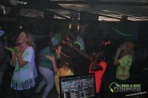 Ware County High School MORP 2014 Waycross GA Mobile DJ Services (184)