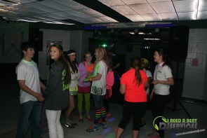 Ware County High School MORP 2014 Waycross GA Mobile DJ Services (19)