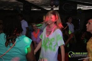 Ware County High School MORP 2014 Waycross GA Mobile DJ Services (190)
