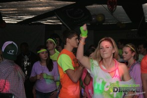 Ware County High School MORP 2014 Waycross GA Mobile DJ Services (194)