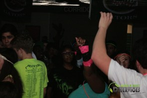 Ware County High School MORP 2014 Waycross GA Mobile DJ Services (201)