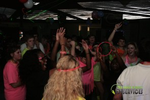Ware County High School MORP 2014 Waycross GA Mobile DJ Services (212)