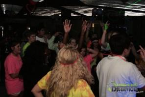 Ware County High School MORP 2014 Waycross GA Mobile DJ Services (213)
