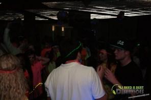 Ware County High School MORP 2014 Waycross GA Mobile DJ Services (214)