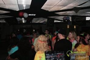 Ware County High School MORP 2014 Waycross GA Mobile DJ Services (234)