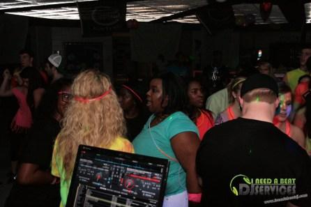 Ware County High School MORP 2014 Waycross GA Mobile DJ Services (239)
