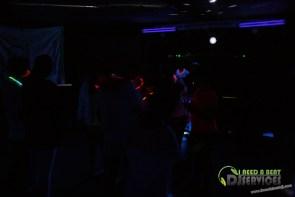 Ware County High School MORP 2014 Waycross GA Mobile DJ Services (25)