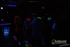 Ware County High School MORP 2014 Waycross GA Mobile DJ Services (28)