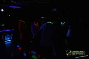 Ware County High School MORP 2014 Waycross GA Mobile DJ Services (28)