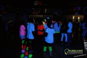 Ware County High School MORP 2014 Waycross GA Mobile DJ Services (29)