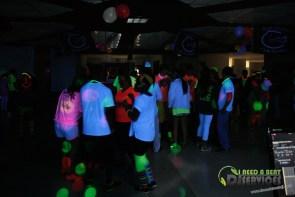 Ware County High School MORP 2014 Waycross GA Mobile DJ Services (30)