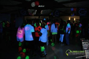 Ware County High School MORP 2014 Waycross GA Mobile DJ Services (30)