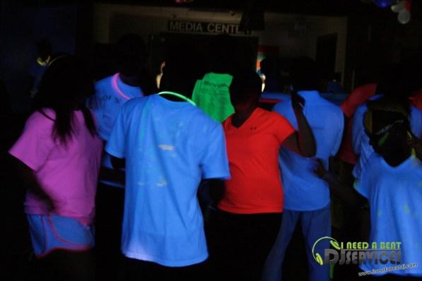 Ware County High School MORP 2014 Waycross GA Mobile DJ Services (31)