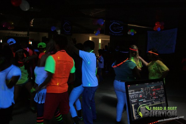 Ware County High School MORP 2014 Waycross GA Mobile DJ Services (34)