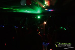 Ware County High School MORP 2014 Waycross GA Mobile DJ Services (38)