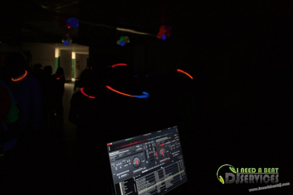 Ware County High School MORP 2014 Waycross GA Mobile DJ Services (42)