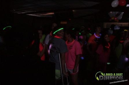 Ware County High School MORP 2014 Waycross GA Mobile DJ Services (43)