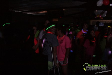 Ware County High School MORP 2014 Waycross GA Mobile DJ Services (43)