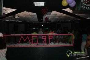 Ware County High School MORP 2014 Waycross GA Mobile DJ Services (46)