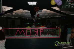 Ware County High School MORP 2014 Waycross GA Mobile DJ Services (46)
