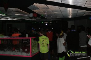 Ware County High School MORP 2014 Waycross GA Mobile DJ Services (49)