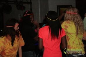 Ware County High School MORP 2014 Waycross GA Mobile DJ Services (58)