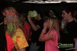 Ware County High School MORP 2014 Waycross GA Mobile DJ Services (63)