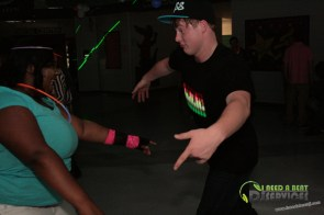 Ware County High School MORP 2014 Waycross GA Mobile DJ Services (68)