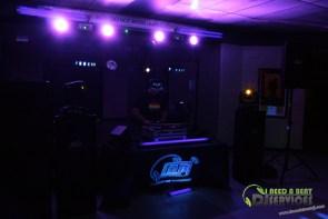 Ware County High School MORP 2014 Waycross GA Mobile DJ Services (8)