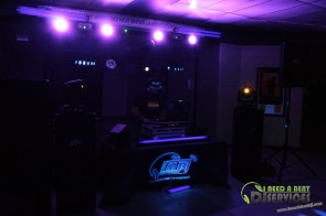 Ware County High School MORP 2014 Waycross GA Mobile DJ Services (8)