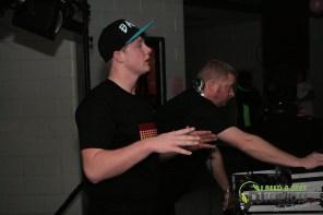 Ware County High School MORP 2014 Waycross GA Mobile DJ Services (82)