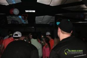 Ware County High School MORP 2014 Waycross GA Mobile DJ Services (83)