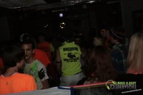 Ware County High School MORP 2014 Waycross GA Mobile DJ Services (90)