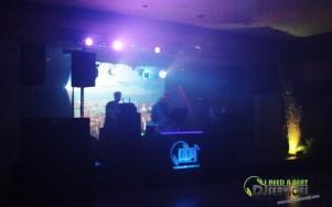 Ware County High School PROM 2014 Waycross School DJ (105)