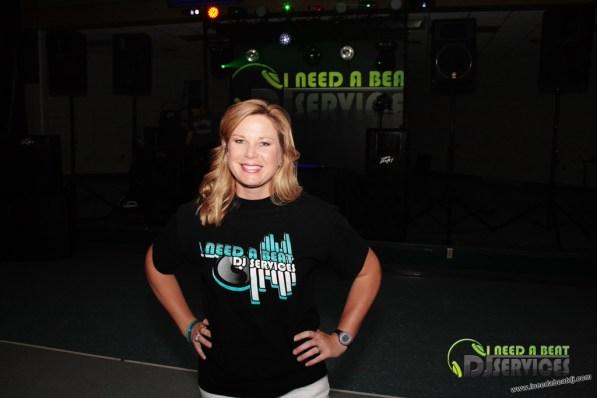 Ware County High School PROM 2014 Waycross School DJ (12)