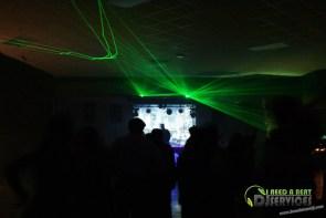 Ware County High School PROM 2014 Waycross School DJ (161)