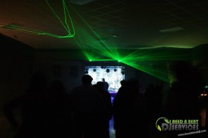 Ware County High School PROM 2014 Waycross School DJ (161)