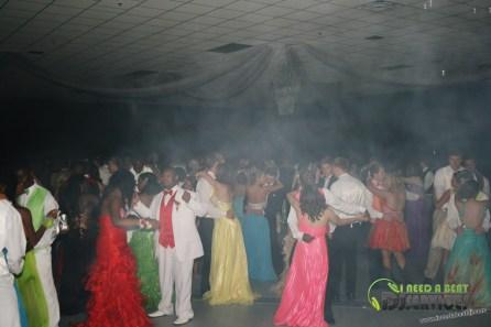 Ware County High School PROM 2014 Waycross School DJ (163)