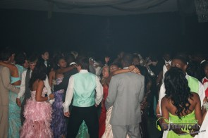 Ware County High School PROM 2014 Waycross School DJ (166)