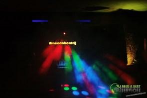 Ware County High School PROM 2014 Waycross School DJ (18)