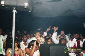 Ware County High School PROM 2014 Waycross School DJ (183)