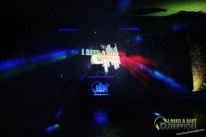 Ware County High School PROM 2014 Waycross School DJ (19)