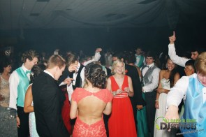 Ware County High School PROM 2014 Waycross School DJ (254)