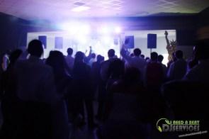 Ware County High School PROM 2014 Waycross School DJ (268)