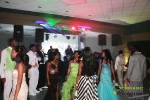 Ware County High School PROM 2014 Waycross School DJ (275)