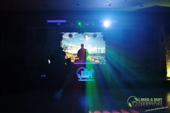 Ware County High School PROM 2014 Waycross School DJ (53)